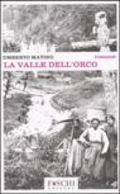 La valle dell orco