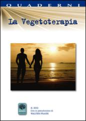 La vegetoterapia - Frank Walter