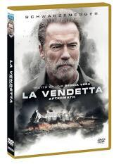La vendetta - Aftermath (DVD)