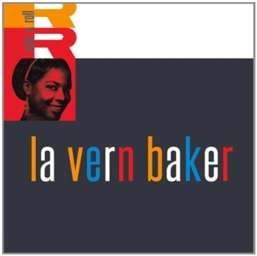 La Vern Baker Net Worth