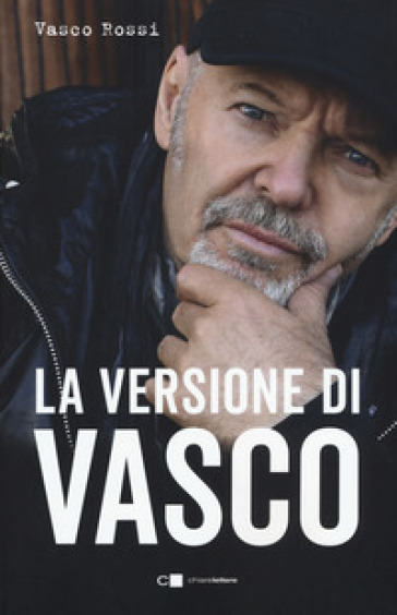 La versione di Vasco - Vasco Rossi |