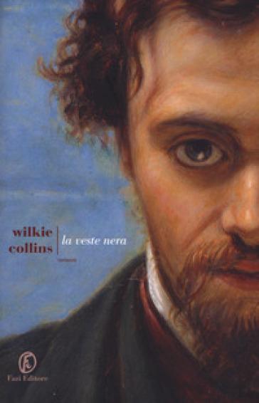 La veste nera - William Wilkie Collins |