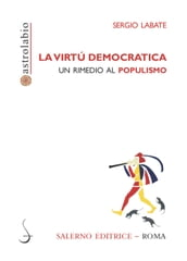 La virtù democratica