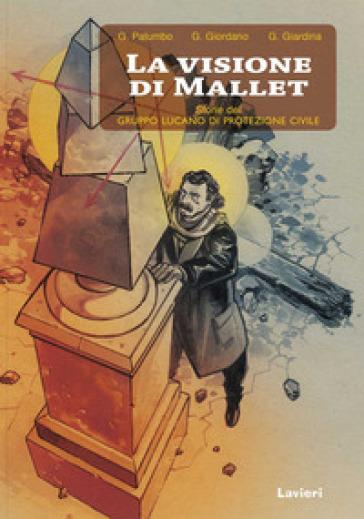 La visione di Mallet - Gianfranco Giardina  