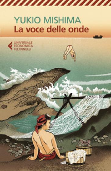 La voce delle onde - Yukio Mishima | Kritjur.org