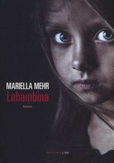 Labambina - Mariella Mehr | Kritjur.org
