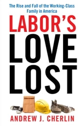Labor s Love Lost