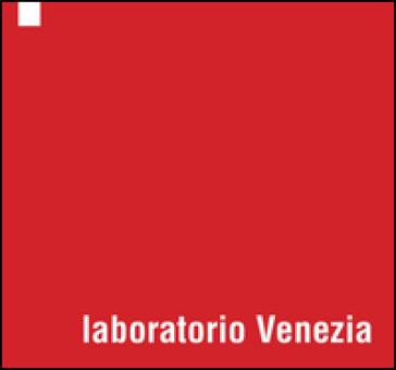 Laboratorio Venezia