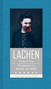Lachen (eBook)