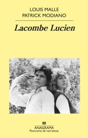 Lacombe Lucien