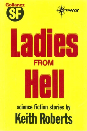 Ladies from Hell