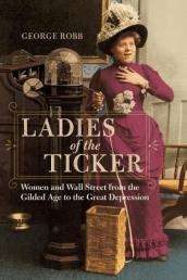 Ladies of the Ticker