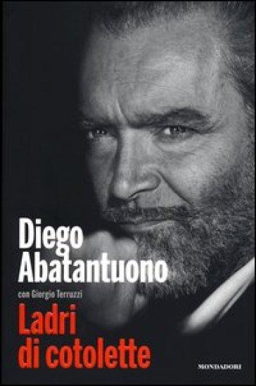 Ladri di cotolette - Diego Abatantuono |