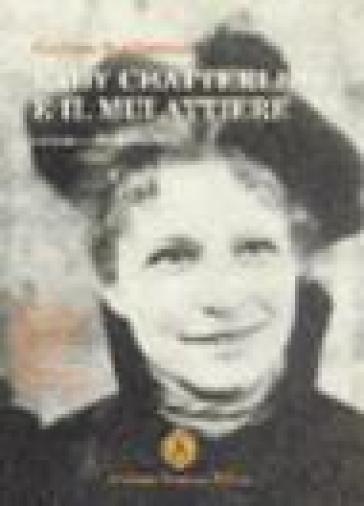 Lady Chatterley e il mulattiere - Gaetano Saglimbeni | Kritjur.org