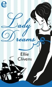Lady Dreams (eLit)