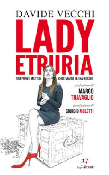 Lady Etruria