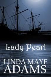 Lady Pearl