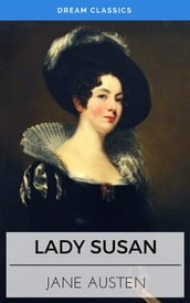Lady Susan (Dream Classics)