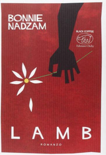 Lamb - Bonnie Nadzam |