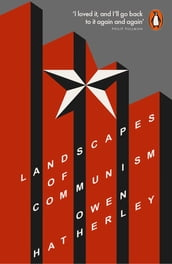 Landscapes of Communism