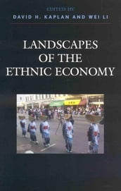Landscapes of the Ethnic Economy