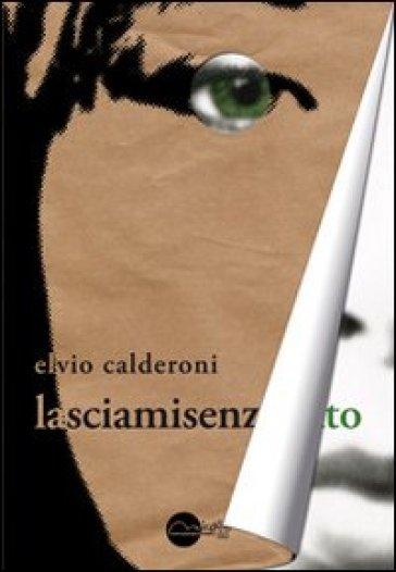 Lasciamisenzafiato - Elvio Calderoni | Jonathanterrington.com