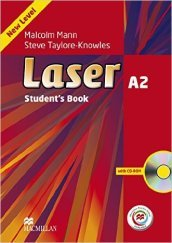 Laser A2. Student