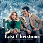 Last Christmas The Original Motion Picture Soundtrack