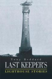Last Keeper s Lighthouse Stories