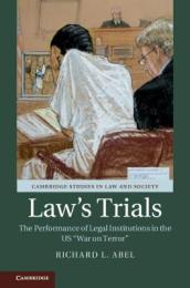 Law s Trials