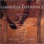 Lawhouse experience vol.1