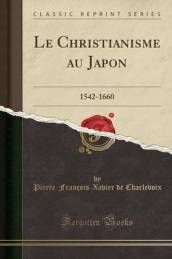 Le Christianisme Au Japon