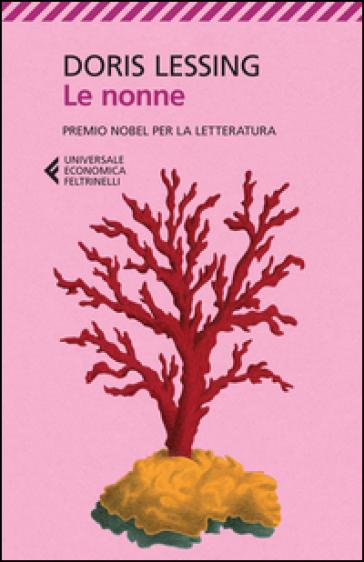 http://www.mondadoristore.it/img/Le-Nonne-Doris-Lessing/ea978880788456/BL/BL/01/NZO/?tit=Le+Nonne&aut=Doris+Lessing