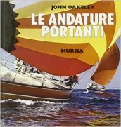 Le andature portanti