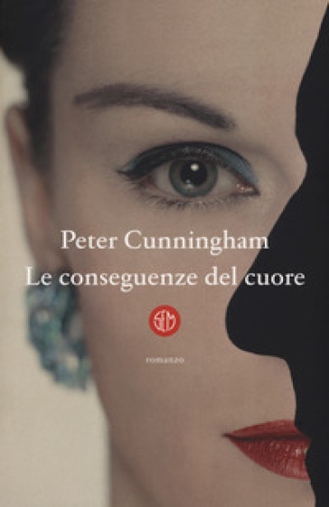 Le conseguenze del cuore - Peter Cunningham | Ericsfund.org