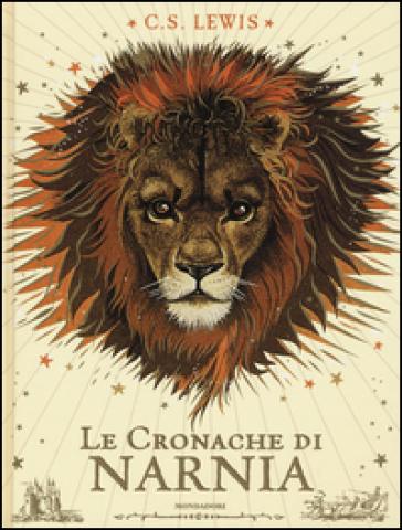 Le cronache di Narnia - Clive Staples Lewis | Thecosgala.com