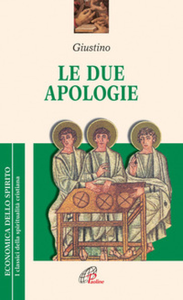 Le due apologie