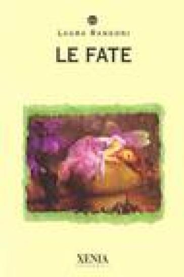 Le fate - Laura Rangoni | Kritjur.org