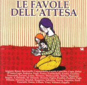 Le favole dell