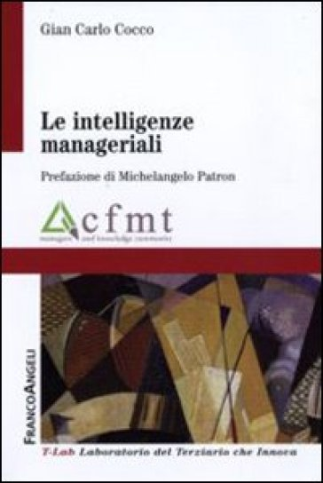 Le intelligenze manageriali