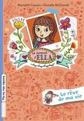 Le journal d Ella, Tome 04
