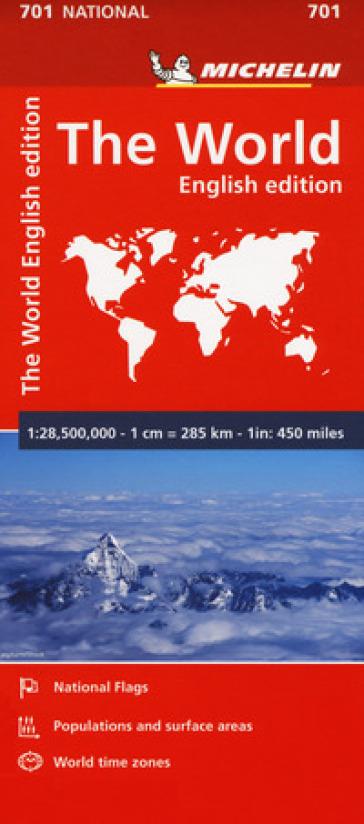 Le monde 1:28.500.000