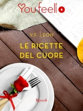 Le ricette del cuore (Youfeel)