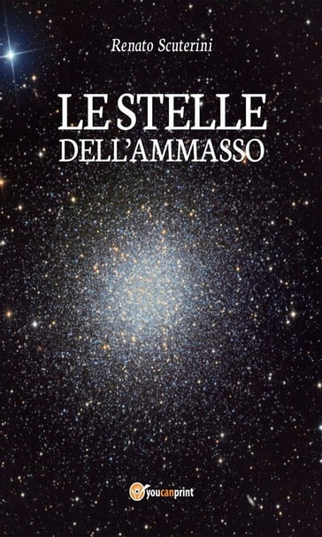 Le stelle dell'ammasso