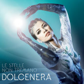 Le stelle non tremano (CD)