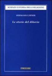 http://www.mondadoristore.it/img/Le-storie-del-diluvio-Hermann-Usener/ea978883722416/BL/BL/01/ZOM/?tit=Le+storie+del+diluvio&aut=Hermann+Usener