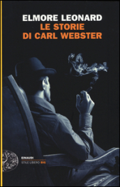 Le storie di Carl Webster