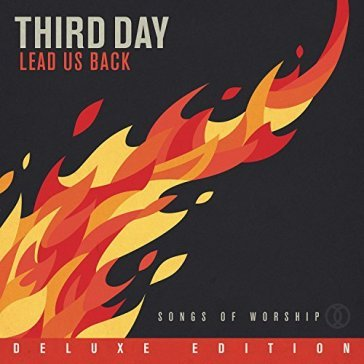 Lead us.. -deluxe-