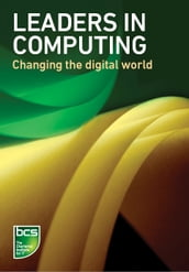 Leaders in Computing
