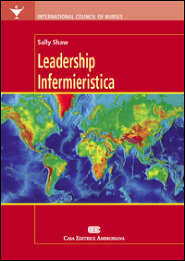 Leadership infermieristica